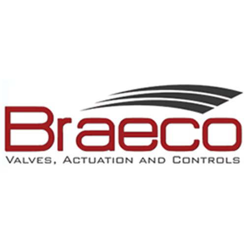 Sculpture by the Bay - Sponsors - Braeco