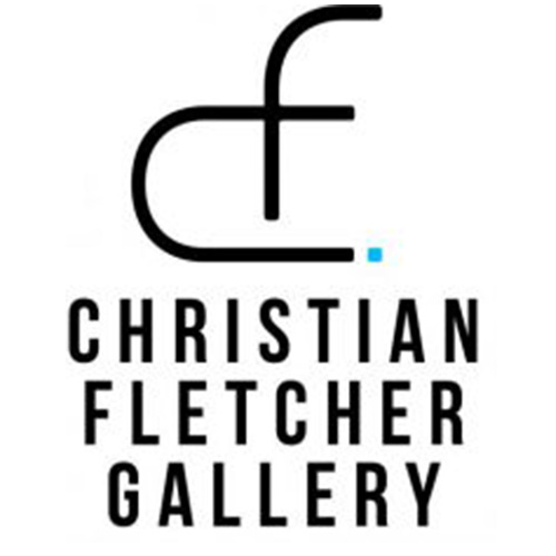 Sculpture by the Bay - Sponsors - Christian Fletcher Gallery