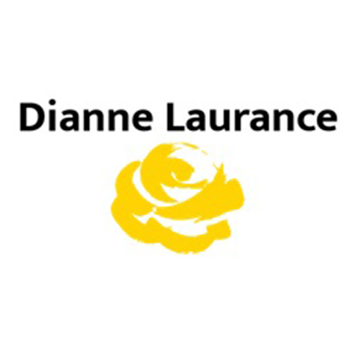 Sculpture by the Bay - Sponsors - Dianne Laurence