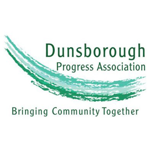 Sculpture by the Bay - Sponsors - Dunsborough Progress Association
