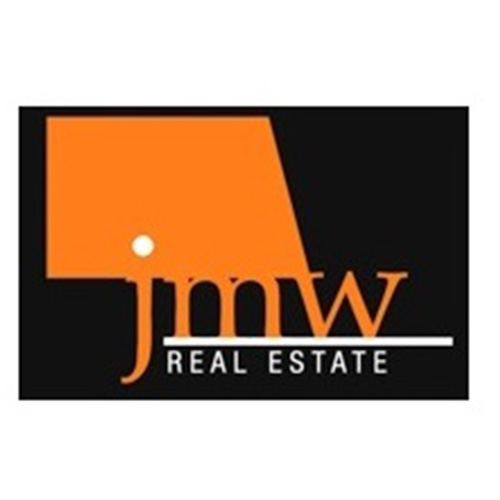 Sculpture by the Bay - Sponsors - JMW Real Estate