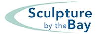 Sculpture by the Bay Logo