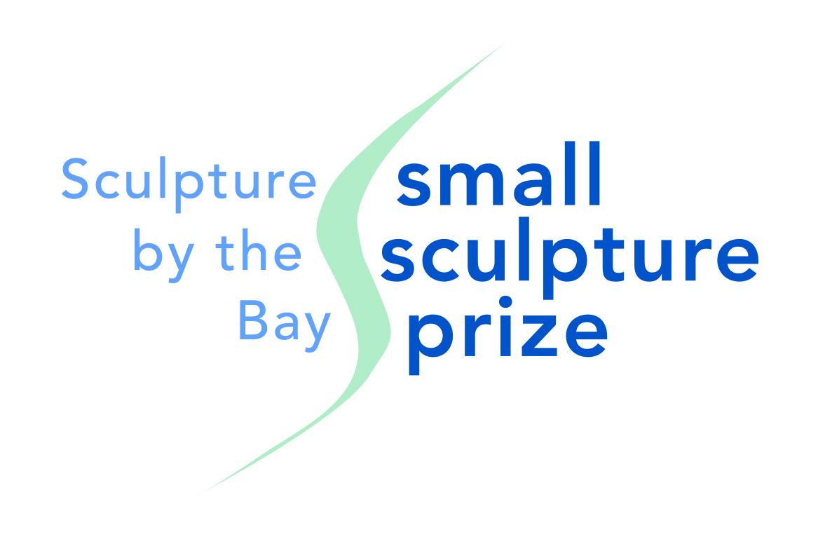 Sculpture Art - Small Sculpture Prize, Dunsborough - Artist Entry Forms. Christian Fletcher Gallery Exhibition, March long weekend, South Western Australia.